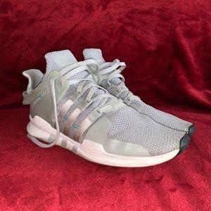 Adidas EQT Size 13 Men's Shoe